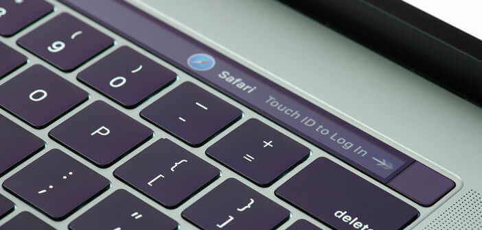 Forcer le redémarrage d'un Mac lorsque l'ordinateur se bloque et ne répond plus