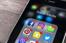 Restaurer les icônes manquantes sur l'écran d'accueil de l'iPhone