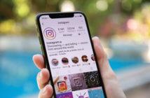 Comment récupérer un compte Instagram désactivé, supprimé ou piraté