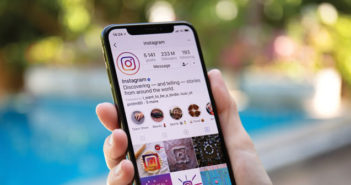 Restaurer un compte Instagram qui a été désactivé par l'équipe de modération