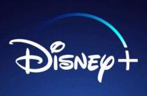 Tout ce que vous devez savoir sur le service de streaming Disney+