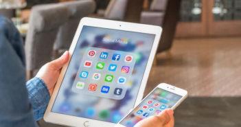 Bloquer les sonneries sur les appareils Apple lors de l'arrivée d'un appel