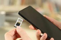 Transférer ses fichiers vers la carte SD de son smartphone Android