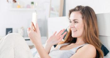 Apprendre à utiliser Meet Now de Skype