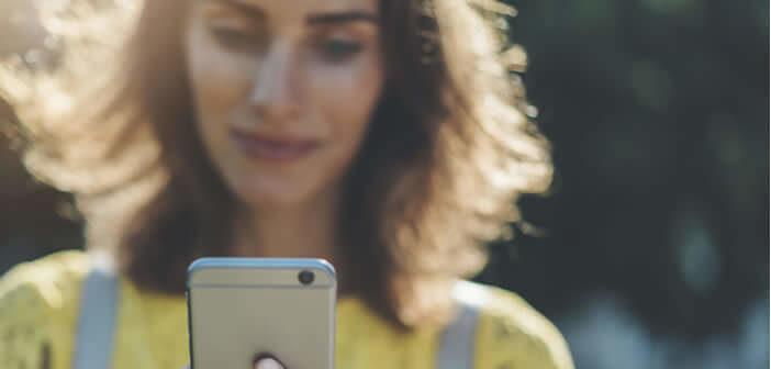 Résoudre les problèmes couramment rencontrés sur l'appli iMessage de l'iPhone