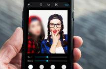 Flouter les données sensibles de vos images sur Android