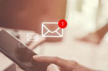 Gmail : créer plusieurs signatures pour la même boite mail