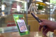 Comment utiliser les QR code de PayPal pour payer ses achats