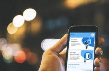 Recharger son Pass Navigo avec un smartphone Android