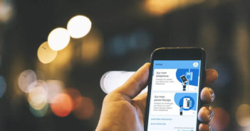 Acheter vos billets RATP ou recharger votre Pass Navigo depuis votre téléphone