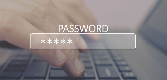 Désactiver le mot de passe Windows sur votre ordinateur