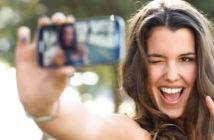 Enregistrer les photos prises par votre smartphone sur une carte SD