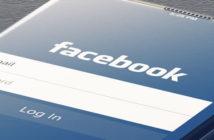 Déconnecter à distance un compte Facebook sur un ordinateur