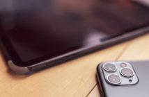 Changer le nom AirDrop de votre iPhone