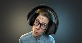 Protéger vos oreilles des méfaits des casques et des écouteurs audios