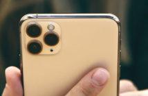 iPhone : définir un ordre de priorité pour les mises à jour d'applis