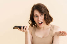 Résoudre les problèmes de sonnerie sur un iPhone