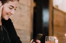 Comment traduire une page web depuis Safari pour iPhone et iPad