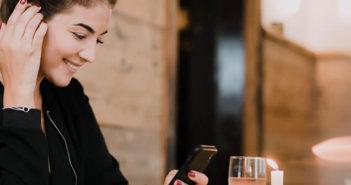 Traduire un site directement depuis le navigateur Safari de l'iPhone