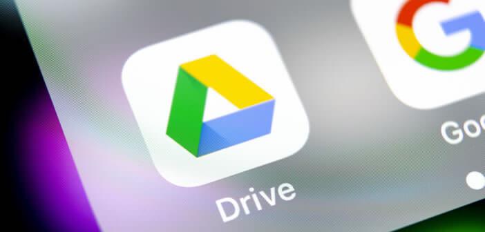 Utiliser l'application Fichiers pour accéder à ses comptes cloud