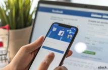 Facebook : supprimer ses vieilles publications en quelques secondes