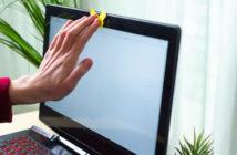 Désactiver le micro et la webcam d'un PC sous Windows