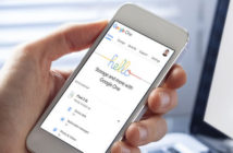 Sauvegarder le contenu de son iPhone avec Google One