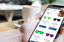 Facebook Messenger : partager votre écran lors d'un appel vidéo
