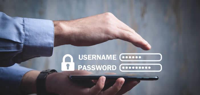 Chiffrer vos données sensibles avec l'application Files by Google
