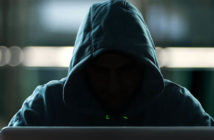 Comment savoir si l'un de vos mots de passe a été piraté