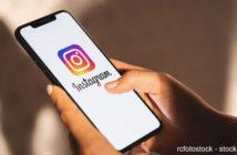 Comment changer le nom d'utilisateur de votre compte Instagram