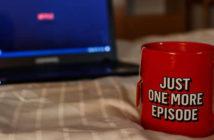 Comment modifier la vitesse de lecture sur Netflix