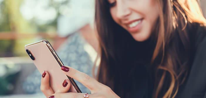 Astuce pour régler les problèmes d'envoi de SMS