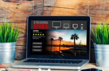 Profiter gratuitement d'une sélection de films sur Netflix