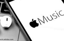 Tout ce qu'il faut savoir sur l'offre groupée Apple One