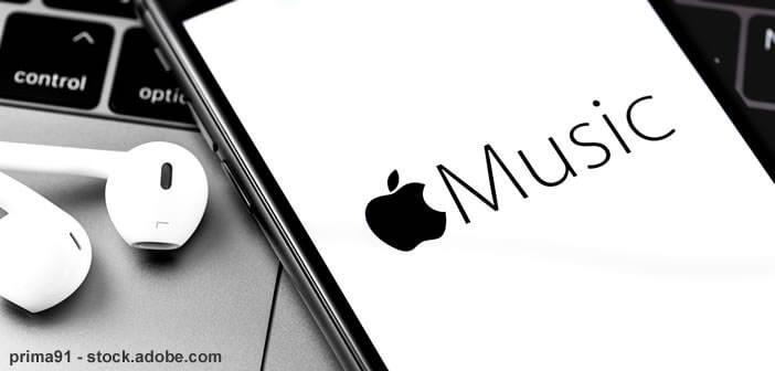 Guide complet sur les offres Apple One