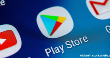 Télécharger et installer des applications à distance depuis le Play Store