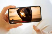 Netflix : comment savoir si votre smartphone est compatible aux flux HD