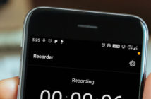 L'appareil photo de votre smartphone vous espionne-t-il ?