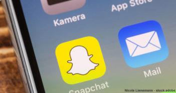 Voici le guide pour apprendre pour passer des appels vidéo gratuitement avec WhatsApp