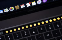 Utiliser les applications iOS de l'iPhone sur un Mac
