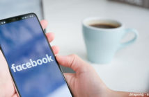 Découvrez comment changer le mot de passe de votre compte Facebook