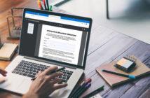 Activer le lecteur de PDF intégré au navigateur Google Chrome