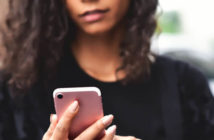 Effacer les photos et les vidéos d'une conversation dans l'app Messages