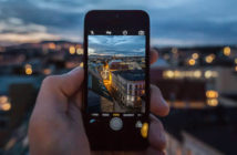 Comme modifier la date et l'heure d'une photo prise par un iPhone