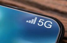 Une méthode pour activer la 5G sur son forfait Free Mobile