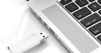 Tout ce qu'il faut savoir pour formater un clé USB depuis un Mac en toute sécurité
