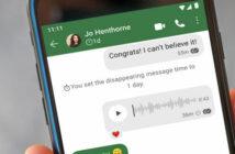 Astuces pour maitriser au mieux la messagerie instantanée Signal
