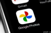 Google Photos : partager automatiquement des photos avec vos proches
