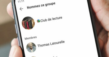 Migrer ses groupes de discussions WhatsApp vers Signal